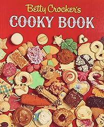 Betty Crocker's Cooky Book (Facsimile Edition) (Betty Crocker Cooking)