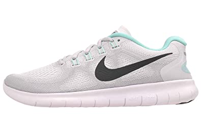 f44b2889295f Image Unavailable. Image not available for. Color  Nike Free RN 2017  Women s running shoes 880840 ...