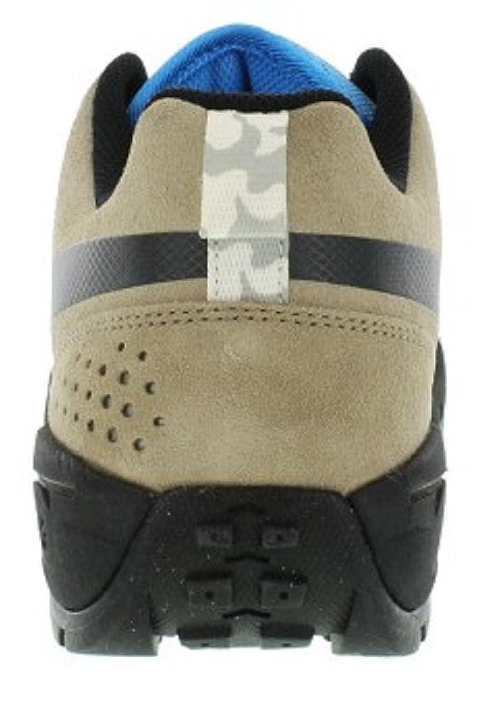 Nike Acg Alder Low   De lujo en 2019   Zapatos hombre