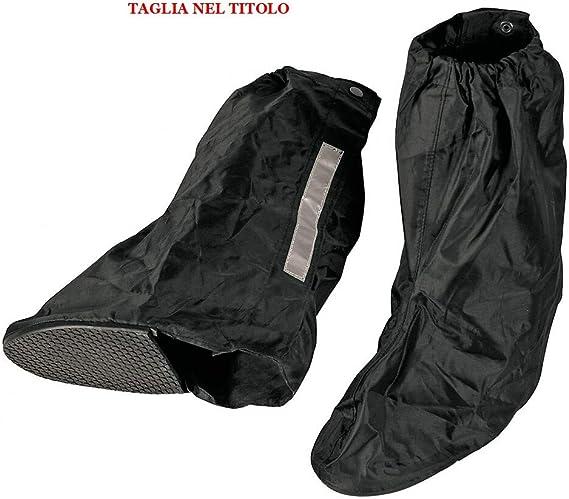 Compatible con Decathlon – Btwin Kit impermeable para moto ...