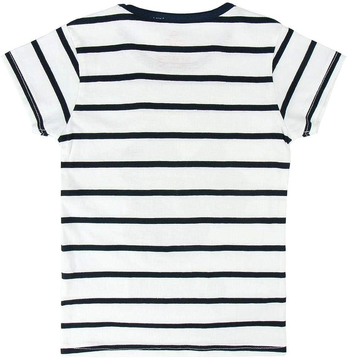 Cerd/á Premium Minnie Camiseta para Ni/ñas
