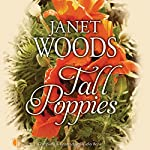 Tall Poppies | Janet Woods