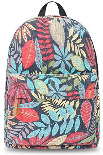 Bag For School Girl - 3