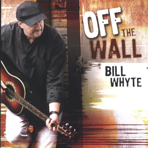 Off the Wall Comedy ()