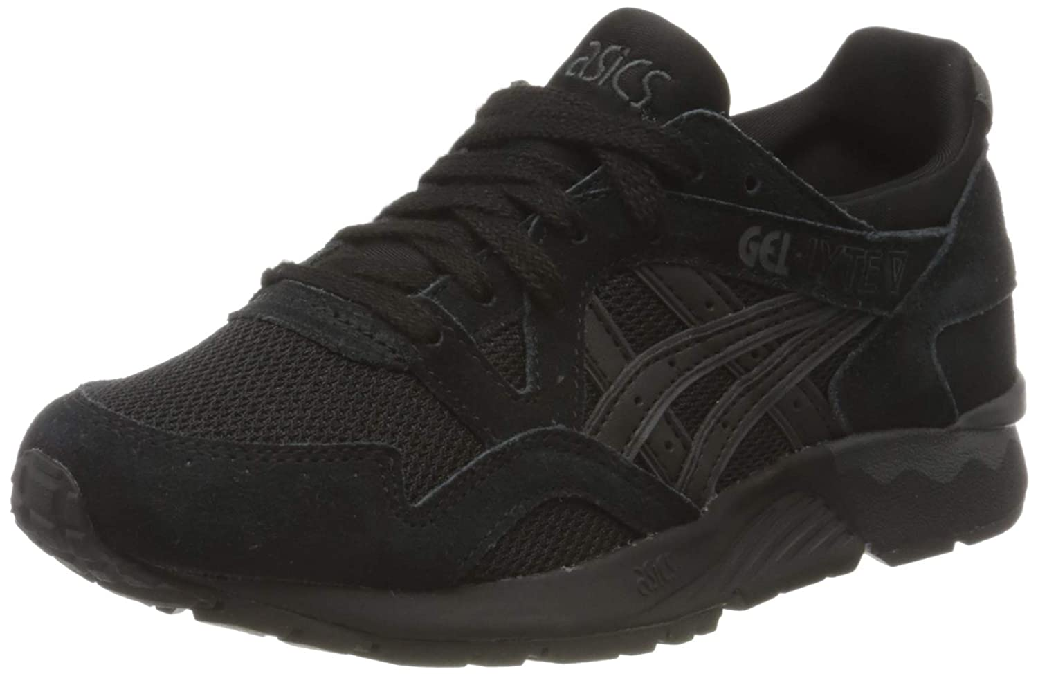 Asics Gel-lyte V - Zapatillas de running Unisex adulto: Amazon.es: Zapatos y complementos