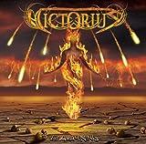 Victorius: Awakening,the (Audio CD)