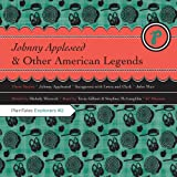 Johnny Appleseed & Other American Legends (PlainTales Explorers)