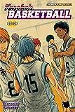 Kuroko's Basketball (2-in-1 Edition), Vol. 12: Includes vols. 23 & 24