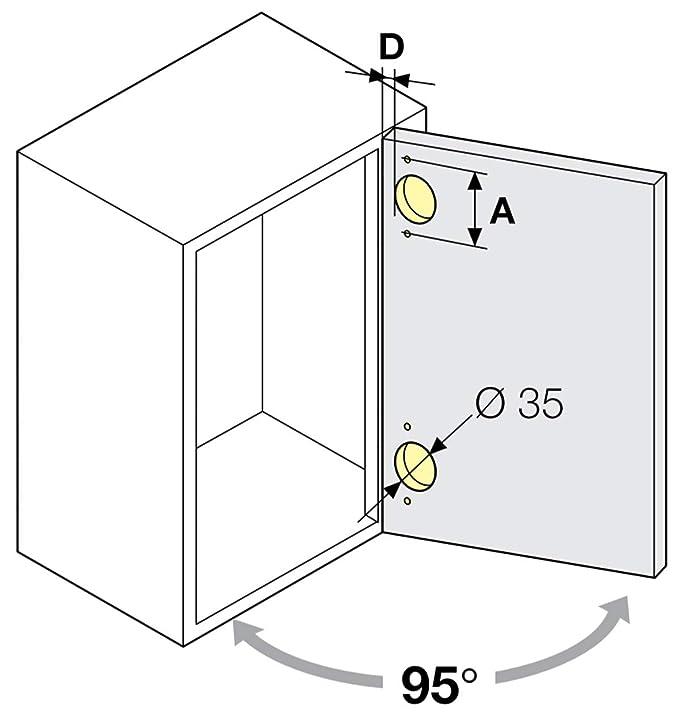 Term/ómetro de soldadura para soldadura de hierro BASSK Tipp FG-100