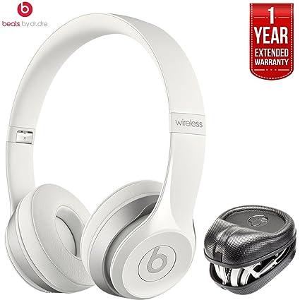985f8707493 Beats By Dr Dre Wireless On-Ear Headphones - The Best Headphone 2018