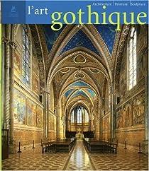 L'art gothique par Toman