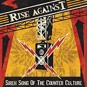 Siren Song of a Counter Culture
