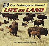 Life on Land, Mary K. Hoff and Mary M. Rodgers, 0822525070