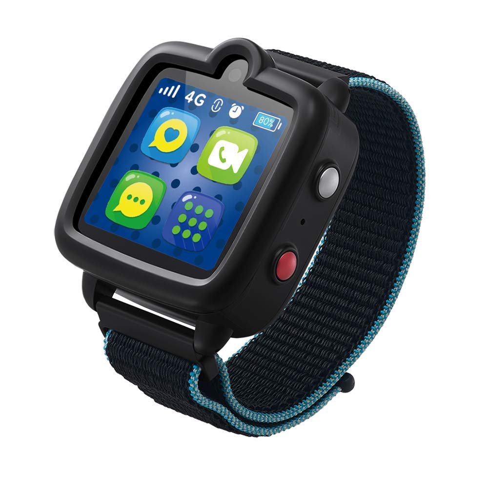 Best kids smart watch phone