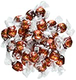 Image of Lindt Lindor Truffles - Milk Chocolate - 60 ct