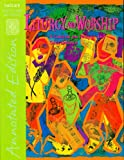 Liturgy and Worship, Isabel F. Blevins and Thomas Richstatter, 0821556657