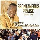 Spontaneous Praise