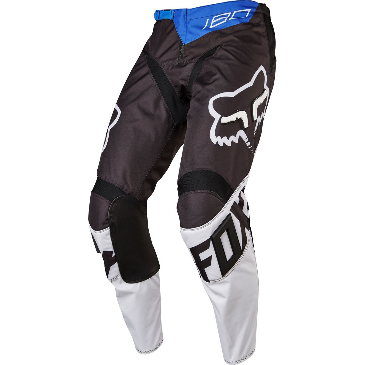 Fox Racing 2017 180 Race Youth Boys Off-Road Motorcycle Pants - Black/Size 26