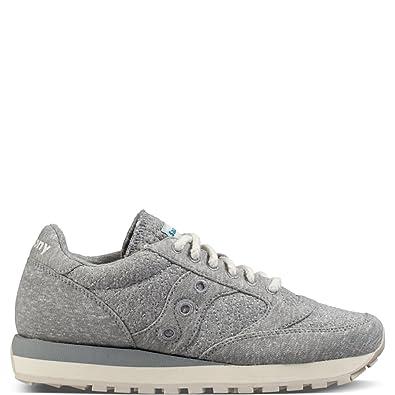 info for 5840a 5a5c4 Saucony Originals Women's Jazz Original Sneaker