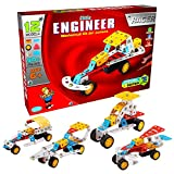 RACER CARS , BEST BUY , Toys & Games (Mechanical, construction & creative toys ) for KIDS , Aged + 5 years . Formula 1 Designs. Quick learners, Multi Skilled, Talented & Gifted Kids & ad