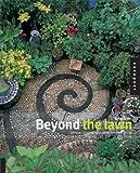 Beyond the Lawn, Keith Davitt, 1592530974