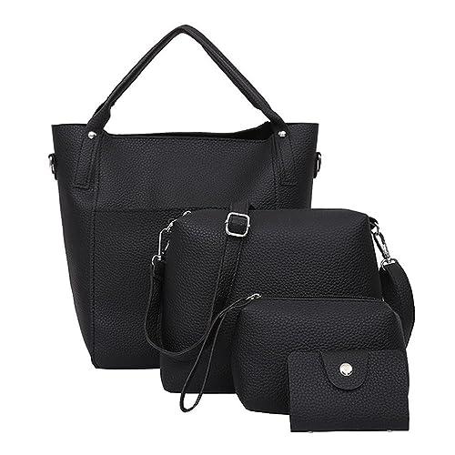 Amazon.com  Women Handbags Under 15 Dollars d948c87ffe732