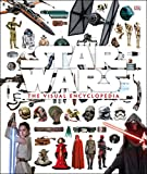 Kyпить Star Wars: The Visual Encyclopedia на Amazon.com