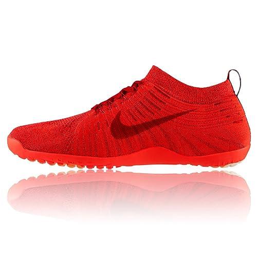 4ed410fadb1a Nike Men s Free Hyperfeel Run (11.5
