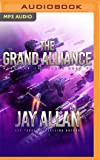 Grand Alliance, The (Blood on the Stars)
