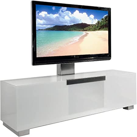 Modelo de mueble TV Catilever M320 para LCD, LED o pantallas de Plasma 106,68 cm por SAMSUNG, LG, SONY, PHILIPS, TOSHIBA, PANASONIC, JVC.: Amazon.es: Hogar