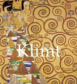Klimt (German Edition) de [Bade, Patrick, Rogoyska, Jane]