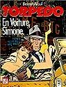 Torpedo, tome 5 : En voiture, Simone par Abuli