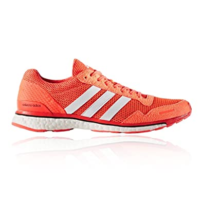 separation shoes f1e40 3703b adidas Adizero Adios 3 Chaussures de Trail Femme