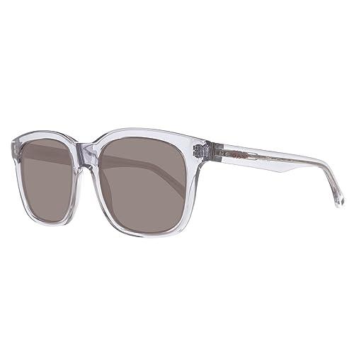 Gant Sonnenbrille GRS 2002 GRY-3 52   GR2002 I75 52