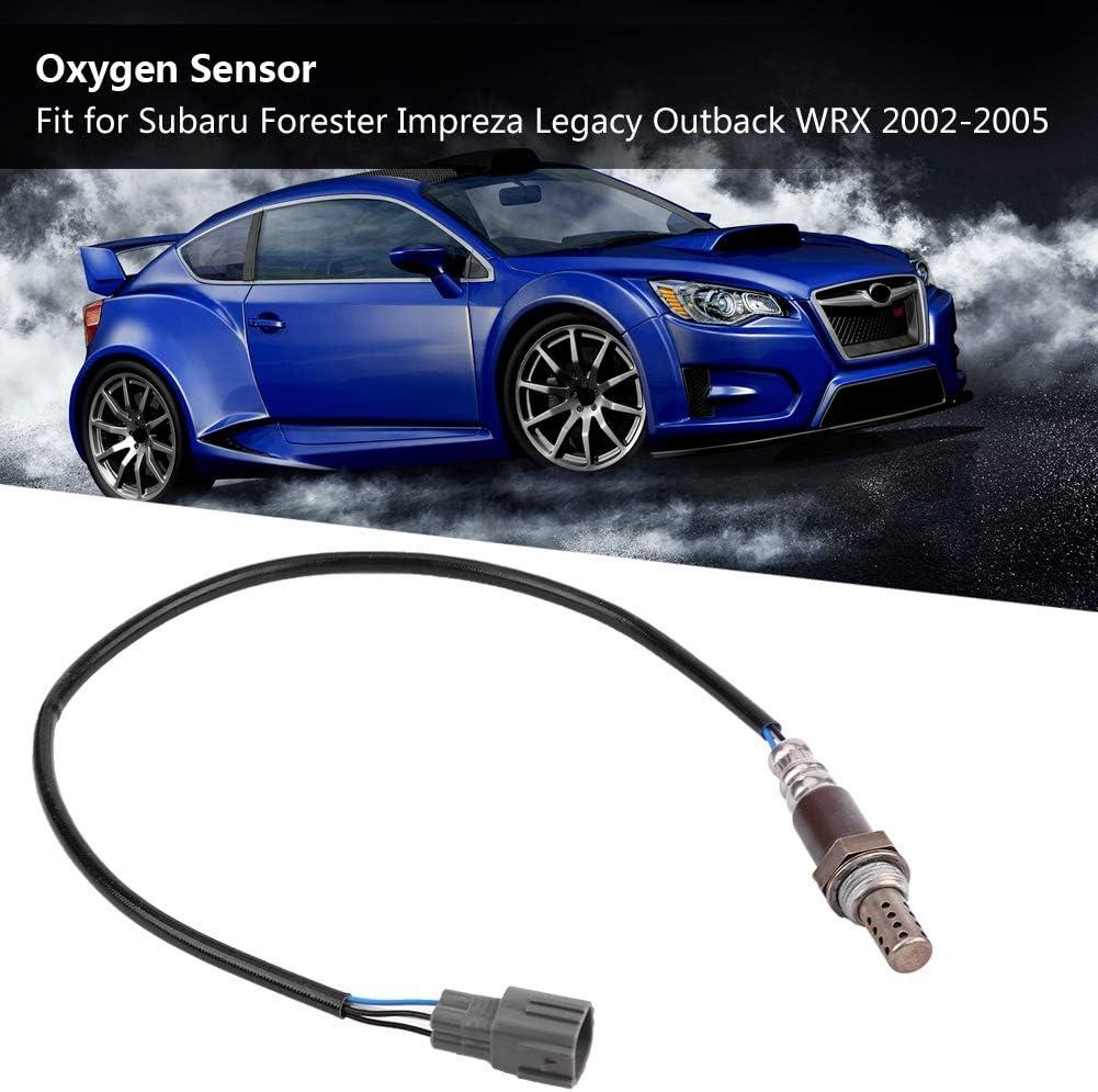Oxygen Sensor 234-4732 fits Subaru Forester Impreza Legacy Outback WRX 2002-2005