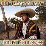 : El Nino Loco