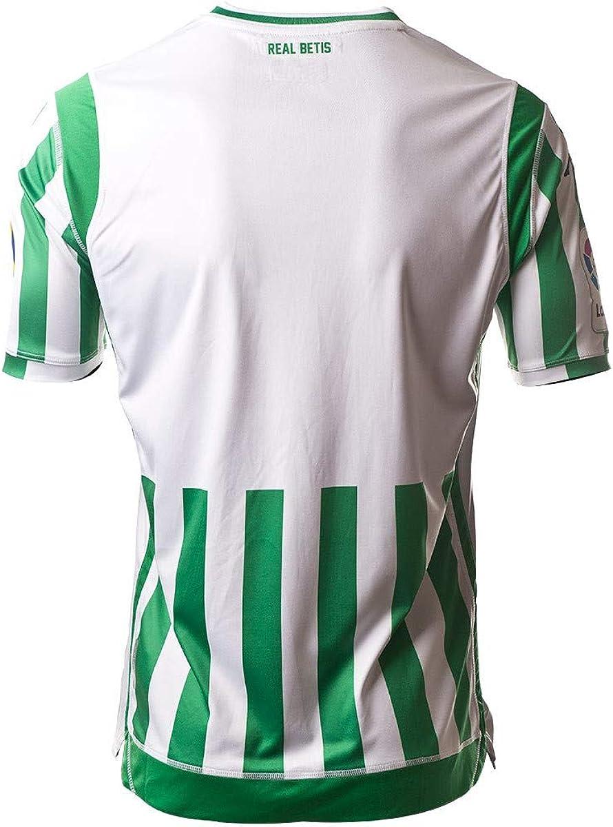 Kappa Kombat Replica Home Camiseta, Hombre: Amazon.es: Ropa y accesorios