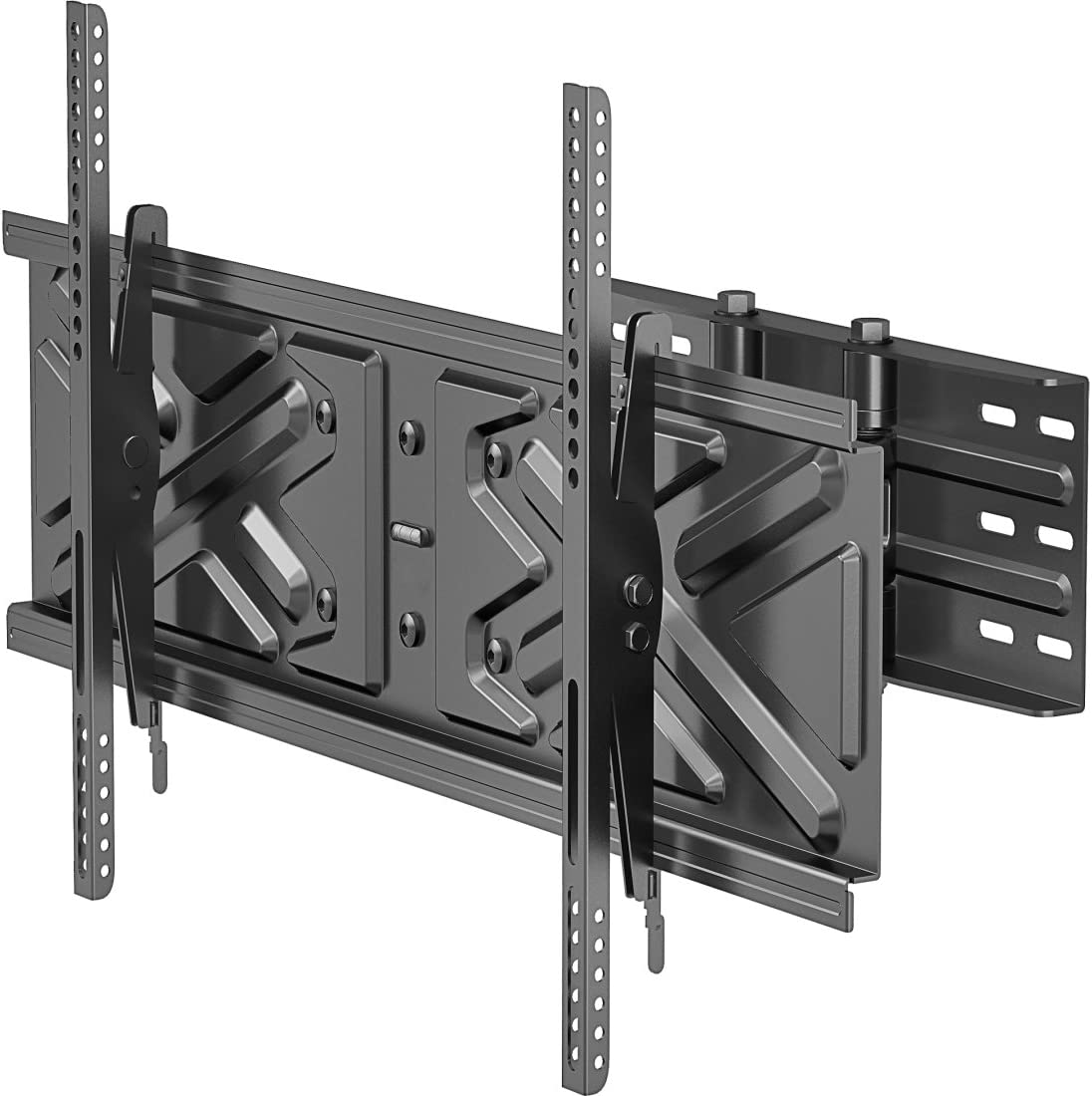 Level Mount by Elexa NT65MC Cantilever TV Mount
