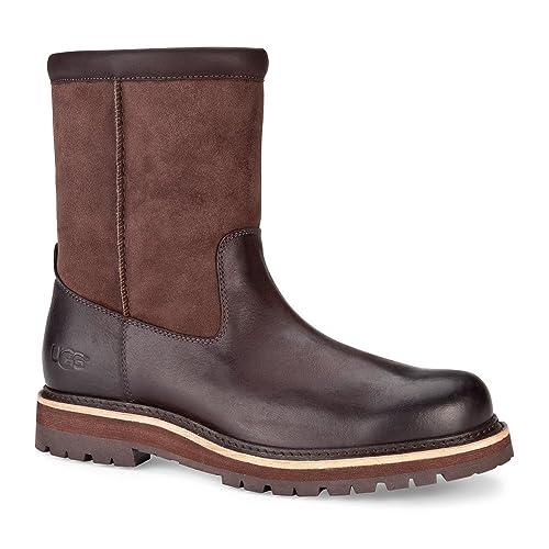 73982e19ec1 UGG Australia Mens Polson Boot