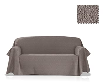 jm sofa throw cover onan size 240x260 cm colour 16 amazon co uk rh amazon co uk
