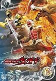 Sci-Fi Live Action - Kamen Rider Wizard Vol.13 [Japan DVD] DSTD-8793