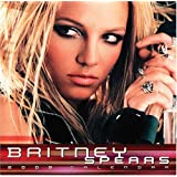 Britney Spears: 2005 Wall Calendar