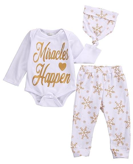 Scheppend recién nacido bebé Pelele pijamas unisex Cute suave ropa conjuntos Lovely diseño de manga larga