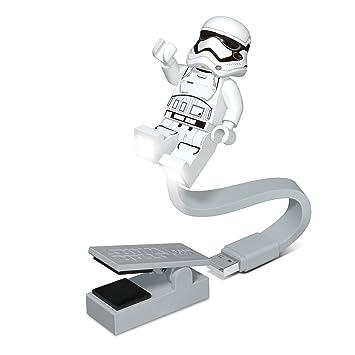 Amazon.com: LEGO Star Wars First Order Stormtrooper USB ...