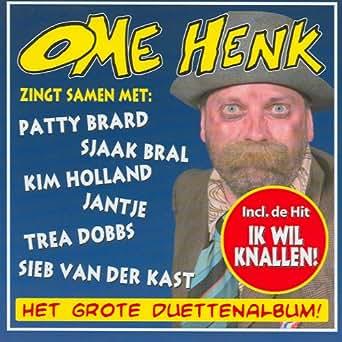 T Leven Gaat Niet Over Rozen Met Sieb Van Der Kast By Ome