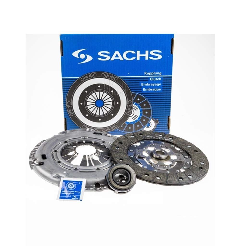 Sachs 3000 951 531 Sets para embrague