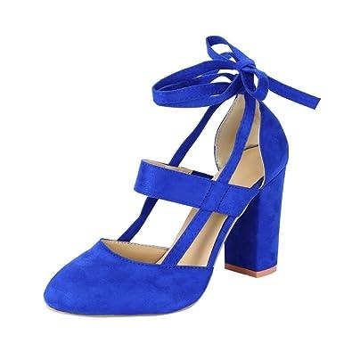 2bc39f0a1e5 Lolittas Summer Gladiator Sandals for Women Ladies,Evening Wedding ...
