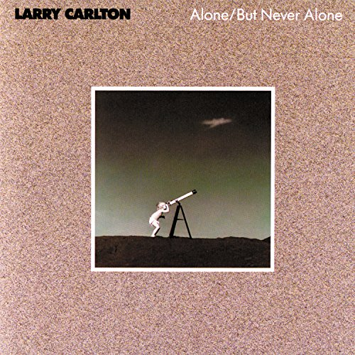 Alone / But Never Alone ()