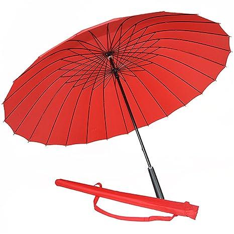 Guoke El Ministro De Relaciones Exteriores, Que Manejan Grandes Empresas Paraguas, Hasta Que El