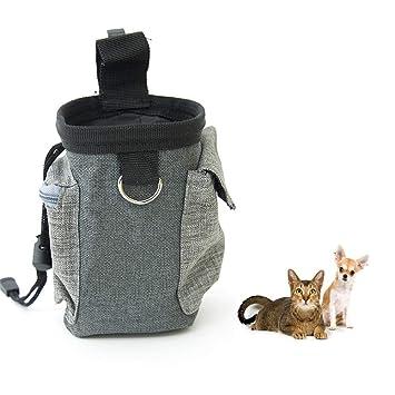 WFFH Bolsa PortáTil De Mascotas para Perros Bolsa De ...